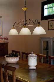 brown pendant light 96 best jd s pendant lights images on pinterest lights