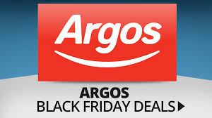 what are the best cellphone black friday deals black friday all of the biggest discounts all in one place mgi