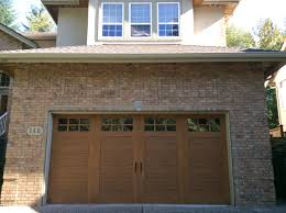 Overhead Door Toledo Ohio Garage Garage Door Window Kits Overhead Door Toledo Garage
