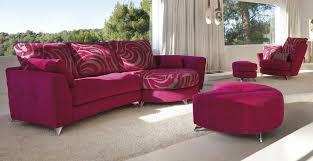 canapé espagnol canapés salons des meubles sicre à toulouse 31