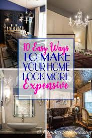 1428 best diy decorating ideas for the home images on pinterest
