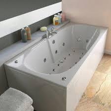 23 jet 1700 x 750 trojan algarve ended whirlpool spa bath