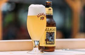 calories in miller light beer 9 low carb beers under 200 calories daily burn
