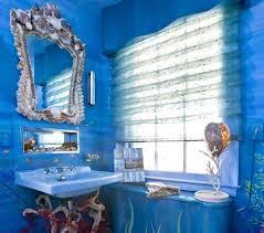under the sea themed bathroom best 25 sea bathroom decor ideas on
