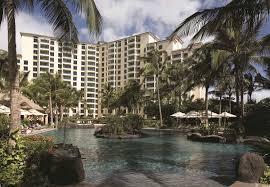 marriott u0027s ko olina beach club res oahu honolu hawaii 12 15 12