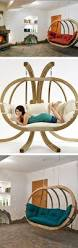 Swing Chair With Stand Best 25 Hammock Chair With Stand Ideas On Pinterest Hanging