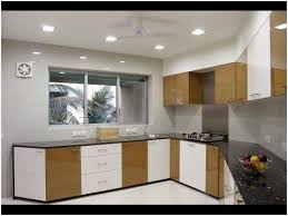 best kitchen interiors kitchen interiors for small kitchens modern looks 19 best