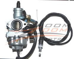 2000 honda recon parts images reverse search
