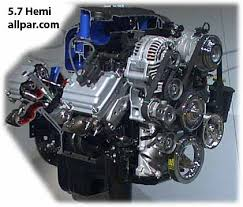 2006 dodge charger 5 7 hemi engine the modern 5 7 mopar hemi v8 engine