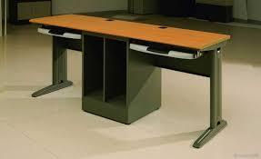 dual desk office ideas dual desk home office ideas best furniture gallery www