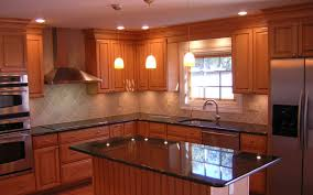 Kitchen Remodel Cost Estimate Blazing Very Small Kitchen Design Tags Decorate Kitchen Kitchen