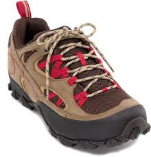 patagonia s boots patagonia drifter a c hiking shoes s rei com