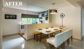 hdb four room design google search for the home pinterest