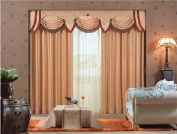 best curtain designs for windows three dimensions lab