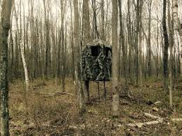 Turkey Blinds For Sale Hunting Blinds Ground Blinds Tree Blinds Deer Hunting Blinds