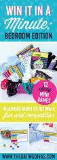 Bedroom Fun Ideas Couples Best 25 Dating Divas Ideas On Pinterest Couple Games Bedroom