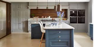 best home kitchen home design kitchen ideas best home design ideas sondos me