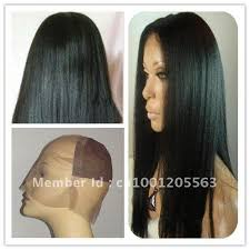 hair online lace wigs glueless lace front wigs fashion 4
