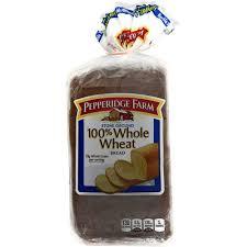 pepperidge farm light bread grilled whole wheat pita bread recipe dishmaps