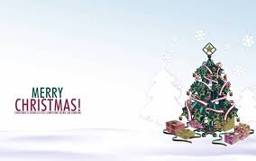 merry greetings wishes messages 2017 for and him