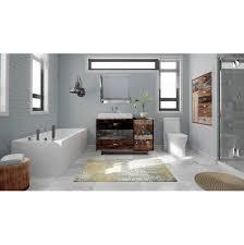 alcove tub tubs decorative plumbing supply san carlos california