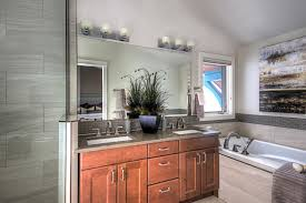 the property brothers reveal their reno dos and don ts the the property brothers reveal their reno dos and don ts