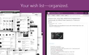 amazon black friday and cyber monday deals take control of black friday and cyber monday with onenote