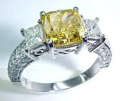 used engagement rings for sale used engagement rings for sale freundschaftsring co