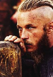 why did ragnor cut his hair best 25 ragnar lothbrok brother ideas on pinterest vikings