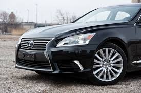 how much does a lexus ls 460 cost 2017 lexus ls 460 overview cars com