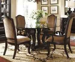 dining room delightful luxury dining room gray rooms elegant