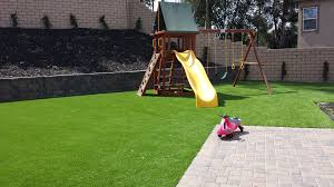 real or fake green advantages and faq u0027s on synthetic grass