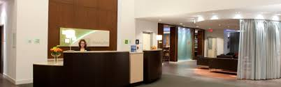 dallas fort worth airport hotel holiday inn dfw intl airport south