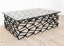 unique coffee table ideas unique coffee table ideas designs home conceptor