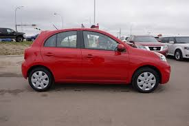 red nissan new vehicles for sale l a nissan