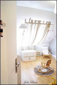 fanion chambre bébé archive of collection et charmant fanion chambre bébé photo fanion