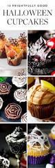 Creative Halloween Cakes by 301 Best Halloween Images On Pinterest Happy Halloween