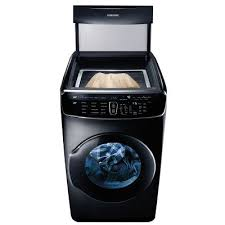 dryer sales black friday samsung at lowe u0027s appliances u0026 smart home devices