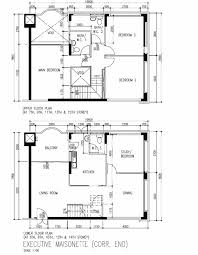 maisonette floor plan butterpaperstudio reno h maisonette floor plan