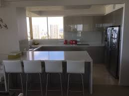 new kitchens kitchen renovations kitchen designs gold coast