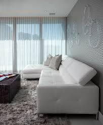 Sheer Gray Curtains by Curtain Ideas With Grey Walls Decorate The House With Beautiful