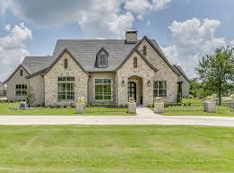 john askew custom homes fort worth aledo homebuilder