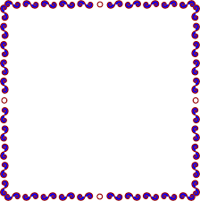 Decorative Frame Png Text Box Frame Png Picture Png Mart