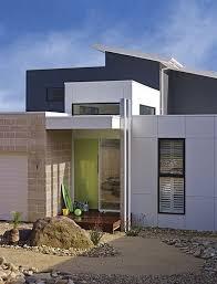 house colours british paints unlimited space grey colour chart palette