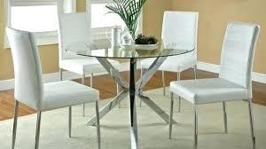 wayfair glass dining table wayfair round kitchen table round dining table extendable dining