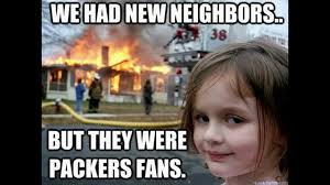 Funny Packers Memes - download packers suck memes super grove