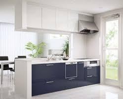 Furniture Design For Kitchen Furniture Design Kitchen Home Design Interior And Exterior