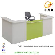 Cheap Salon Reception Desks by Cheap Salon Reception Desk Cheap Salon Reception Desk Suppliers