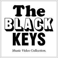 The Black Keys Everlasting Light The Black Keys On Apple Music