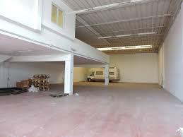 capannoni affitto affitto capannone industriale viterbo capannoni industriali
